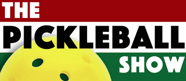 The Pickleball Show