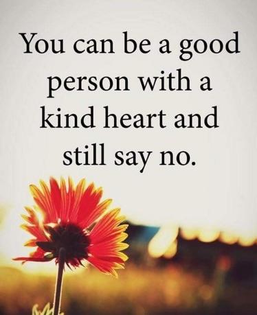 Good Person Quotes   Good Person Archives Jbrish Com Quips Queries