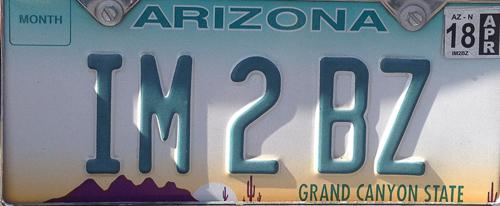 M 2 BZ